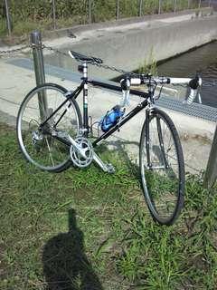 MYバイク.jpg